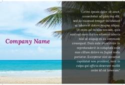 holidays-company-postcard-10