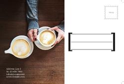 coffee-bar-postcard-16