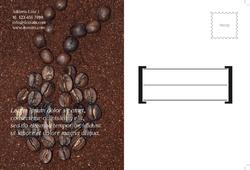 coffee-bar-postcard-17