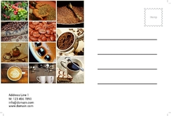 coffee-bar-postcard-20