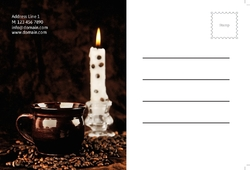 coffee-bar-postcard-22