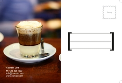 coffee-bar-postcard-23