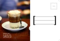 coffee-bar-postcard-23
