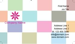 Basic-business-card-01