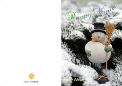 greeting-card-43