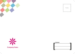 Basic-post-card-01