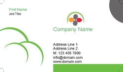 Business-Services-Business-card-01