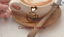 Business-cards-Coffee-Bar-01