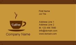 Business-cards-Coffee-Bar-02