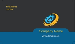 Business-Services-Business-card-02