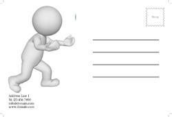 communication-postcard-3