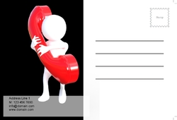 communication-postcard-7