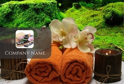 spa-salon-postcard-29