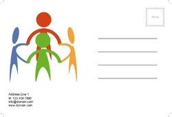 communication-postcard-9