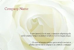 spa-salon-postcard-31