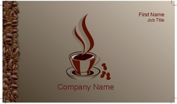 Business-Cards-Coffee-bar-06