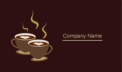 Business-Cards-Coffee-bar-11