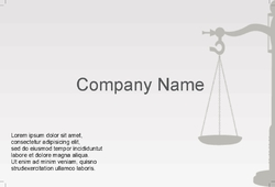 lawyer-postcard-1