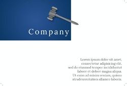 lawyer-postcard-8