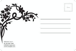 fashion-postcard-2