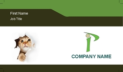 Animal-and-pets-Business-card-01