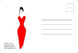 fashion-postcard-3