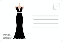 fashion-postcard-6