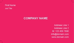 Animal-and-pets-Business-card-03