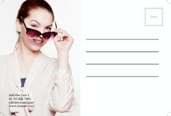fashion-postcard-9