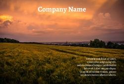 agriculture-postcard-5