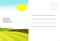 agriculture-postcard-6