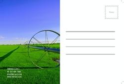 agriculture-postcard-9