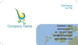 Beauty-Business-card-02