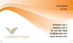 education-businesscard-3