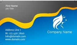 beauty-businesscard-4