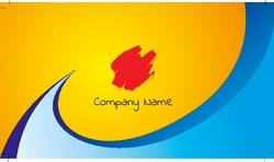 art-design-businesscard-5