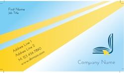 education-businesscard-6
