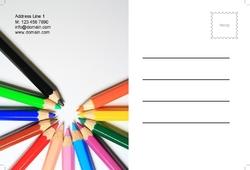 education-postcard-6