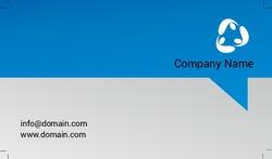 basic-businesscard-11