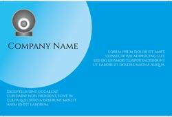 web-camera-company-postcard-12