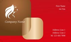 beauty-businesscard-14
