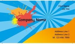 basic-businesscard-15