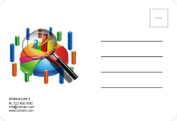 marketing-postcard-19