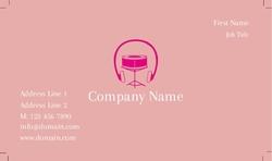 music-company-businesscard-20