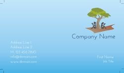 education-businesscard-23