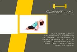 sport-company-postcard-24
