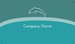 basic-businesscard-26