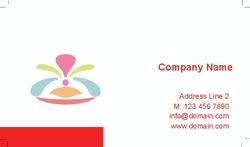 spa-salon-Business-card-03