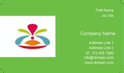 spa-salon-Business-card-04