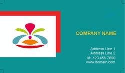 spa-salon-Business-card-05